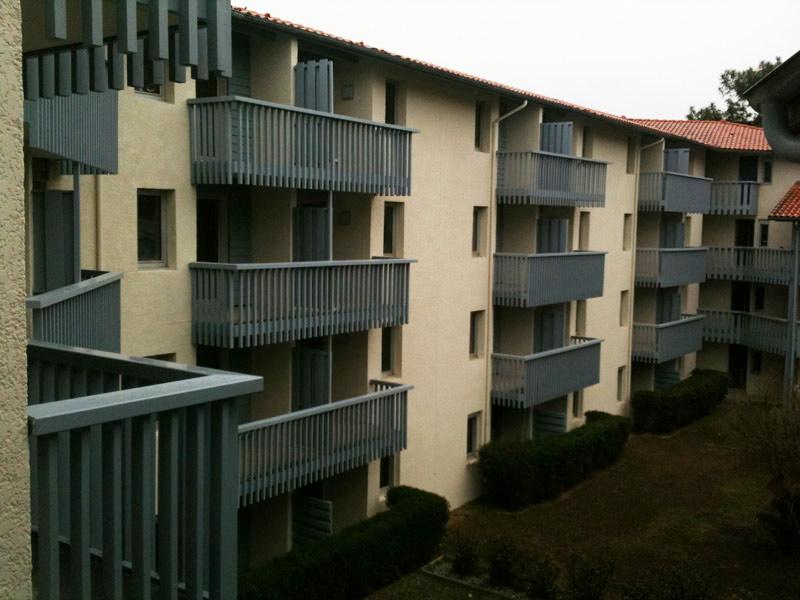 Entreprise l bouget ravalement de fa ades et r novation for Entreprise renovation facade